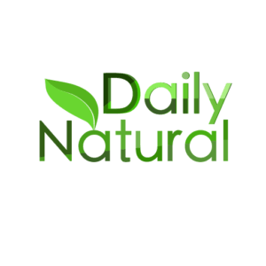 DailyNatural